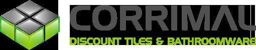 Corrimal Discount Tiles and Bathroomware
