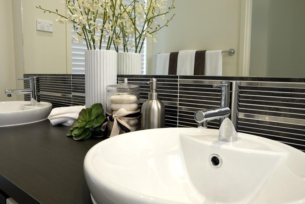 Bathroom Ideas - Corrimal Discount Tiles : Corrimal Discount Tiles