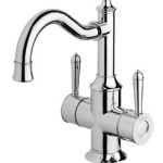 NS713_Nostalgia_Twin_Handle_Sink_Mixer_160mm