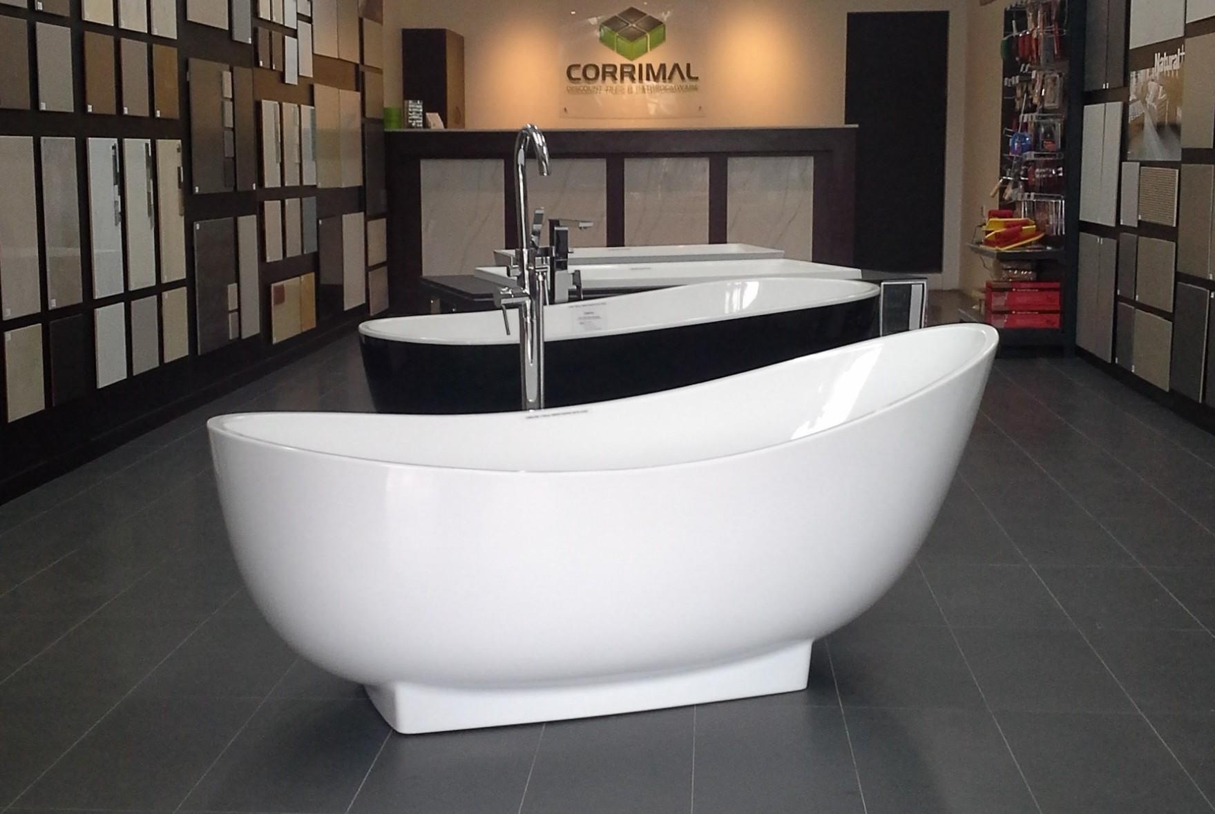 contact us corrimal discount tiles corrimal discount tiles