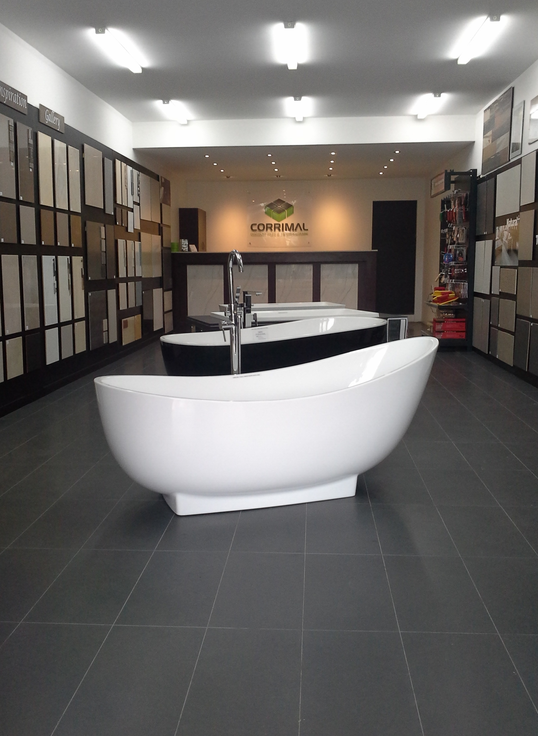 what tub service do hot type bathtub of need you presqueisle showroom tiny requests