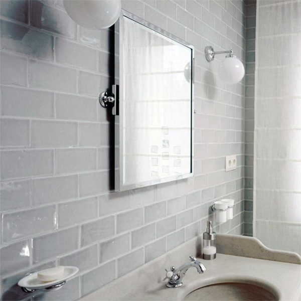 Bathroom Ideas Corrimal Discount Tiles Corrimal Discount Tiles