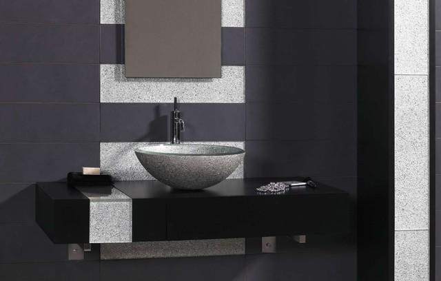 28 discount tiles and bathrooms bathroom ideas corrimal dis