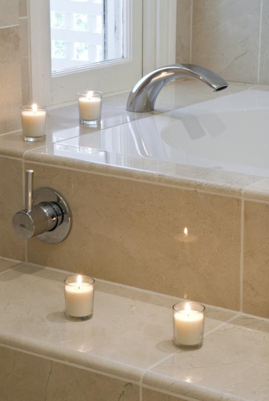Baths Amp Bath Spouts Corrimal Discount Tiles Corrimal