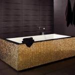 San Diego Bath