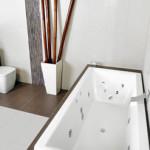 Santai Spa Bath