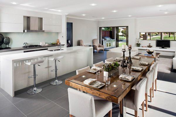 Wall floor tiles corrimal discount tiles corrimal for Home designs masterton