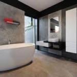 Sheraton Freestanding Bath
