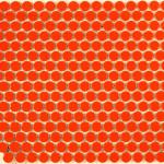 pggr-04018 (orange gloss)