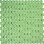 pggr-4927 (green gloss)