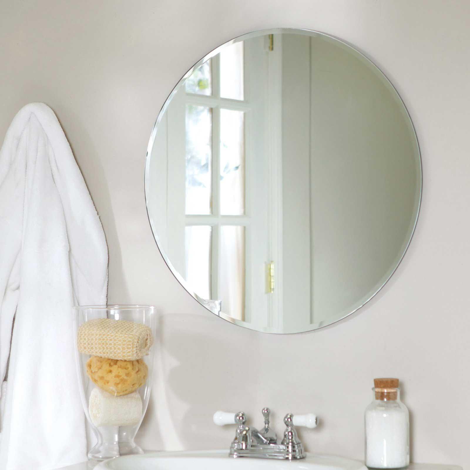 Bathroom Accessories Corrimal Discount Tiles Corrimal